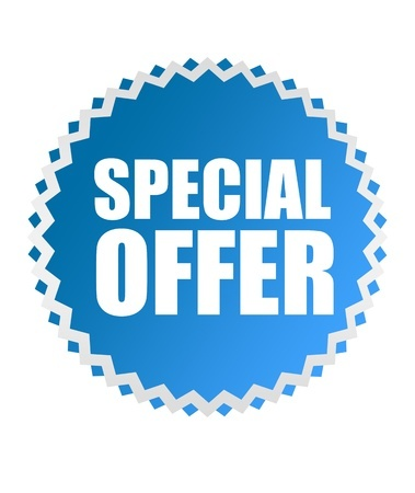 Special Offer from Ottawa Abretti Painting and Renovations